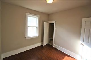 Photo 11: 1911 20TH Street West in Saskatoon: Pleasant Hill Residential for sale : MLS®# SK831106