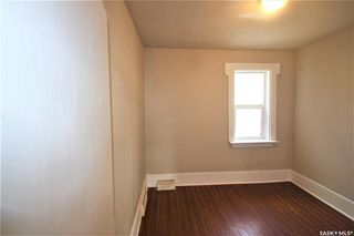 Photo 13: 1911 20TH Street West in Saskatoon: Pleasant Hill Residential for sale : MLS®# SK831106