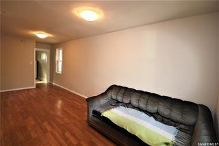 Photo 5: 1911 20TH Street West in Saskatoon: Pleasant Hill Residential for sale : MLS®# SK831106