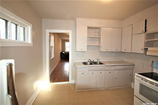 Photo 9: 1911 20TH Street West in Saskatoon: Pleasant Hill Residential for sale : MLS®# SK831106