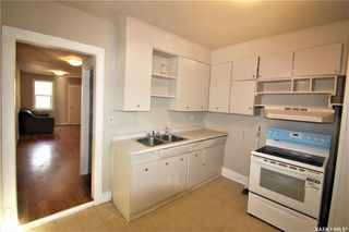 Photo 7: 1911 20TH Street West in Saskatoon: Pleasant Hill Residential for sale : MLS®# SK831106