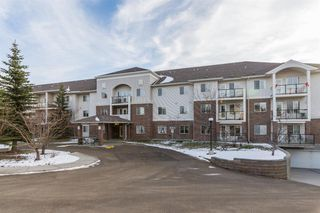 Main Photo: 2208 928 Arbour Lake Road NW in Calgary: Arbour Lake Apartment for sale : MLS®# A1051540