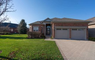 Photo 2: 22 Sir George in Whitchurch-Stouffville: Ballantrae Freehold for sale : MLS®# N4997963