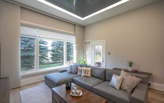 Photo 8: 22 Sir George in Whitchurch-Stouffville: Ballantrae Freehold for sale : MLS®# N4997963