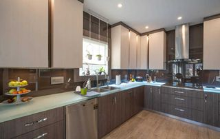 Photo 12: 22 Sir George in Whitchurch-Stouffville: Ballantrae Freehold for sale : MLS®# N4997963