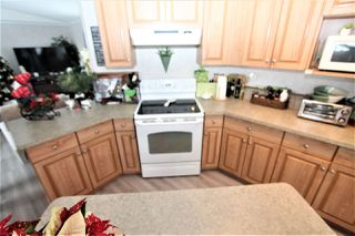Photo 11: 234 Oak Wood Drive in Edmonton: Zone 42 Mobile for sale : MLS®# E4222693