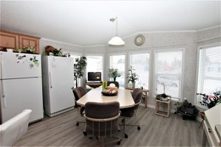 Photo 13: 234 Oak Wood Drive in Edmonton: Zone 42 Mobile for sale : MLS®# E4222693