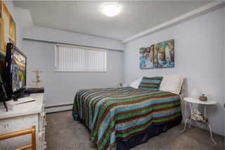 Photo 16: 622 CLIFF Avenue in Burnaby: Sperling-Duthie House for sale (Burnaby North)  : MLS®# R2523442