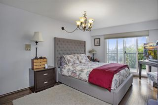 Photo 12: 622 CLIFF Avenue in Burnaby: Sperling-Duthie House for sale (Burnaby North)  : MLS®# R2523442