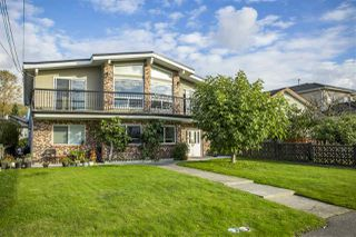 Photo 1: 622 CLIFF Avenue in Burnaby: Sperling-Duthie House for sale (Burnaby North)  : MLS®# R2523442
