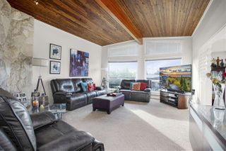 Photo 5: 622 CLIFF Avenue in Burnaby: Sperling-Duthie House for sale (Burnaby North)  : MLS®# R2523442