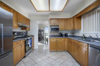 Photo 7: 622 CLIFF Avenue in Burnaby: Sperling-Duthie House for sale (Burnaby North)  : MLS®# R2523442