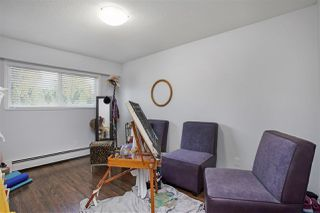 Photo 15: 622 CLIFF Avenue in Burnaby: Sperling-Duthie House for sale (Burnaby North)  : MLS®# R2523442