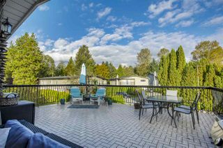Photo 25: 622 CLIFF Avenue in Burnaby: Sperling-Duthie House for sale (Burnaby North)  : MLS®# R2523442