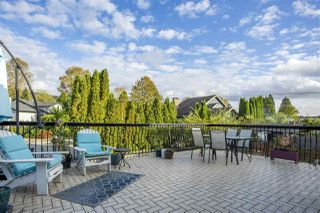 Photo 26: 622 CLIFF Avenue in Burnaby: Sperling-Duthie House for sale (Burnaby North)  : MLS®# R2523442