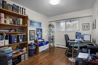 Photo 22: 622 CLIFF Avenue in Burnaby: Sperling-Duthie House for sale (Burnaby North)  : MLS®# R2523442