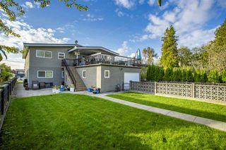 Photo 24: 622 CLIFF Avenue in Burnaby: Sperling-Duthie House for sale (Burnaby North)  : MLS®# R2523442