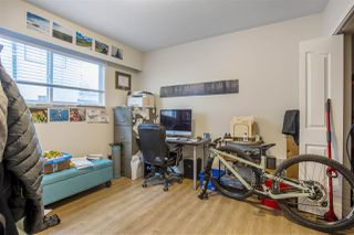 Photo 23: 622 CLIFF Avenue in Burnaby: Sperling-Duthie House for sale (Burnaby North)  : MLS®# R2523442
