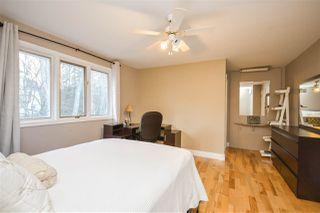 Photo 23: 177 Donaldson Avenue in Halifax: 5-Fairmount, Clayton Park, Rockingham Residential for sale (Halifax-Dartmouth)  : MLS®# 202025539
