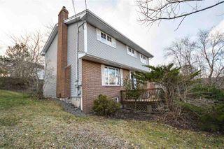 Photo 31: 177 Donaldson Avenue in Halifax: 5-Fairmount, Clayton Park, Rockingham Residential for sale (Halifax-Dartmouth)  : MLS®# 202025539