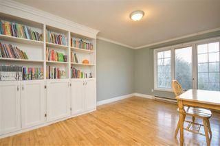 Photo 12: 177 Donaldson Avenue in Halifax: 5-Fairmount, Clayton Park, Rockingham Residential for sale (Halifax-Dartmouth)  : MLS®# 202025539