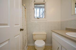 Photo 19: 177 Donaldson Avenue in Halifax: 5-Fairmount, Clayton Park, Rockingham Residential for sale (Halifax-Dartmouth)  : MLS®# 202025539