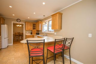 Photo 7: 177 Donaldson Avenue in Halifax: 5-Fairmount, Clayton Park, Rockingham Residential for sale (Halifax-Dartmouth)  : MLS®# 202025539