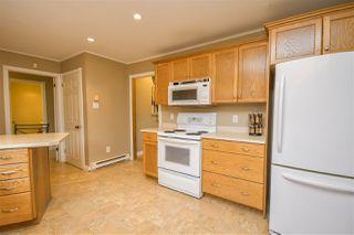 Photo 9: 177 Donaldson Avenue in Halifax: 5-Fairmount, Clayton Park, Rockingham Residential for sale (Halifax-Dartmouth)  : MLS®# 202025539