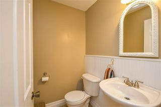 Photo 13: 177 Donaldson Avenue in Halifax: 5-Fairmount, Clayton Park, Rockingham Residential for sale (Halifax-Dartmouth)  : MLS®# 202025539