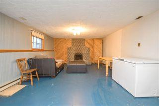 Photo 25: 177 Donaldson Avenue in Halifax: 5-Fairmount, Clayton Park, Rockingham Residential for sale (Halifax-Dartmouth)  : MLS®# 202025539