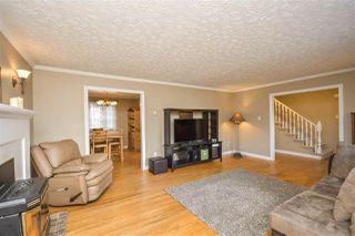 Photo 5: 177 Donaldson Avenue in Halifax: 5-Fairmount, Clayton Park, Rockingham Residential for sale (Halifax-Dartmouth)  : MLS®# 202025539