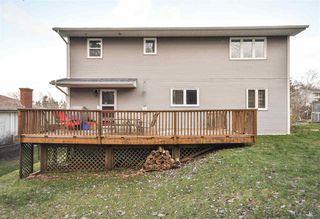 Photo 30: 177 Donaldson Avenue in Halifax: 5-Fairmount, Clayton Park, Rockingham Residential for sale (Halifax-Dartmouth)  : MLS®# 202025539
