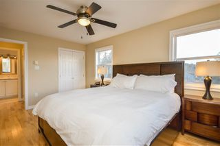 Photo 17: 177 Donaldson Avenue in Halifax: 5-Fairmount, Clayton Park, Rockingham Residential for sale (Halifax-Dartmouth)  : MLS®# 202025539