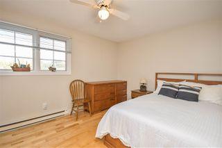 Photo 20: 177 Donaldson Avenue in Halifax: 5-Fairmount, Clayton Park, Rockingham Residential for sale (Halifax-Dartmouth)  : MLS®# 202025539