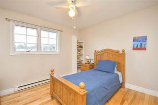 Photo 21: 177 Donaldson Avenue in Halifax: 5-Fairmount, Clayton Park, Rockingham Residential for sale (Halifax-Dartmouth)  : MLS®# 202025539