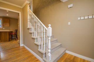 Photo 14: 177 Donaldson Avenue in Halifax: 5-Fairmount, Clayton Park, Rockingham Residential for sale (Halifax-Dartmouth)  : MLS®# 202025539