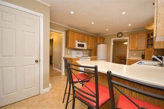 Photo 10: 177 Donaldson Avenue in Halifax: 5-Fairmount, Clayton Park, Rockingham Residential for sale (Halifax-Dartmouth)  : MLS®# 202025539