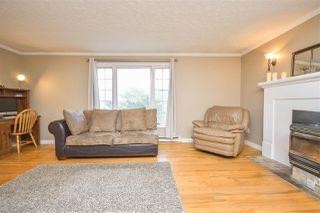 Photo 4: 177 Donaldson Avenue in Halifax: 5-Fairmount, Clayton Park, Rockingham Residential for sale (Halifax-Dartmouth)  : MLS®# 202025539