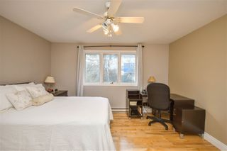 Photo 22: 177 Donaldson Avenue in Halifax: 5-Fairmount, Clayton Park, Rockingham Residential for sale (Halifax-Dartmouth)  : MLS®# 202025539