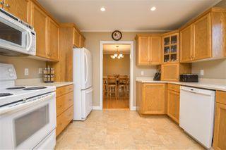 Photo 8: 177 Donaldson Avenue in Halifax: 5-Fairmount, Clayton Park, Rockingham Residential for sale (Halifax-Dartmouth)  : MLS®# 202025539