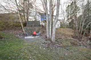 Photo 28: 177 Donaldson Avenue in Halifax: 5-Fairmount, Clayton Park, Rockingham Residential for sale (Halifax-Dartmouth)  : MLS®# 202025539