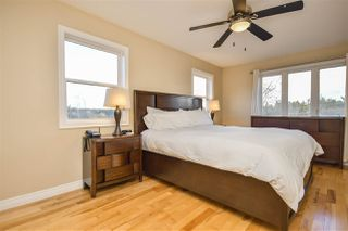 Photo 15: 177 Donaldson Avenue in Halifax: 5-Fairmount, Clayton Park, Rockingham Residential for sale (Halifax-Dartmouth)  : MLS®# 202025539
