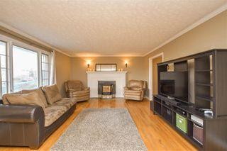 Photo 3: 177 Donaldson Avenue in Halifax: 5-Fairmount, Clayton Park, Rockingham Residential for sale (Halifax-Dartmouth)  : MLS®# 202025539