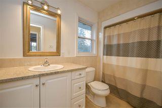Photo 18: 177 Donaldson Avenue in Halifax: 5-Fairmount, Clayton Park, Rockingham Residential for sale (Halifax-Dartmouth)  : MLS®# 202025539