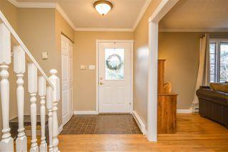 Photo 26: 177 Donaldson Avenue in Halifax: 5-Fairmount, Clayton Park, Rockingham Residential for sale (Halifax-Dartmouth)  : MLS®# 202025539