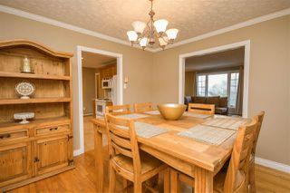 Photo 6: 177 Donaldson Avenue in Halifax: 5-Fairmount, Clayton Park, Rockingham Residential for sale (Halifax-Dartmouth)  : MLS®# 202025539