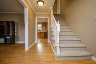Photo 2: 177 Donaldson Avenue in Halifax: 5-Fairmount, Clayton Park, Rockingham Residential for sale (Halifax-Dartmouth)  : MLS®# 202025539