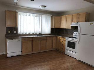 Photo 4: 4 EAGLE Drive: Sherwood Park House for sale : MLS®# E4223611