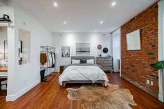 Photo 9: 304 233 ABBOTT Street in Vancouver: Downtown VW Condo for sale (Vancouver West)  : MLS®# R2527446