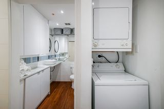 Photo 19: 304 233 ABBOTT Street in Vancouver: Downtown VW Condo for sale (Vancouver West)  : MLS®# R2527446